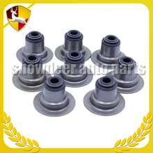motorcycle valve stem seal 50256300A oil seal for ford car parts
