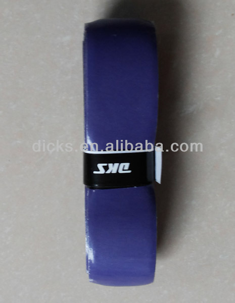 PU Best sale Badminton sweatband