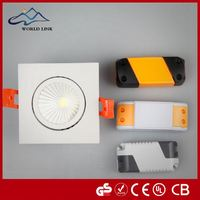 led lamps cool white eclairage led interior