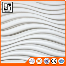 new design cheap price wall panel & interior 3d wal paneling