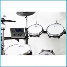 Chinese new model electronic drum set, Customized electric drum set, digital electric drums