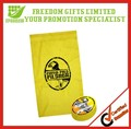 Cheap New Style Promotional Customised Towel