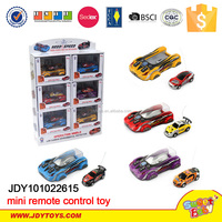 4 Channel Remote Control Car,Mini rc racing toys car for kids