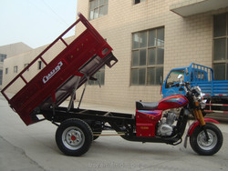 300cc wholesale tuk tuk motorcycle tricycle 3 wheel motorcycle (SY300ZH-F1)