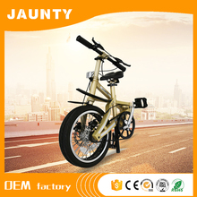 Hot selling wholesale manufacturers in china aluminium 6061 mountain bike Best price high quality