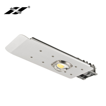 High quality IP65 waterproof outdoor cob 60w 70w 80w 90w 100w 120w 150w 180w led street light