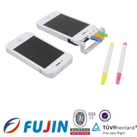 Innovative products for import pen mobile phone new office & school products