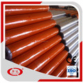 sbs waterproof membrane price