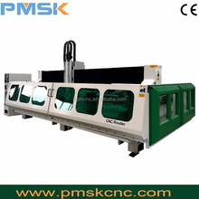 marble granite quartz nature stone cnc router stone cnc router stone cutting machine