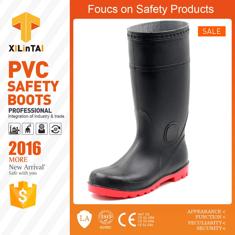 high quality safety shoes industry safety shoes
