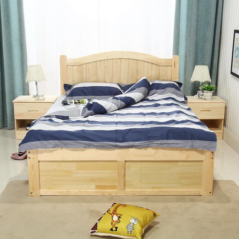 Venta al por mayor camas box-Compre online los mejores camas box ...