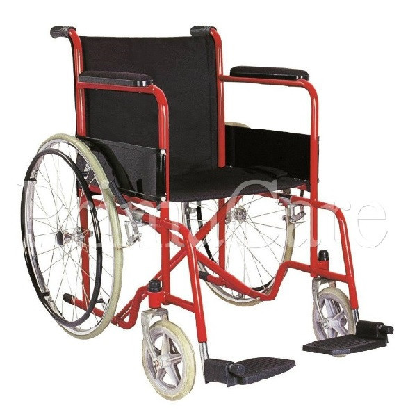Wheelchair - Standard