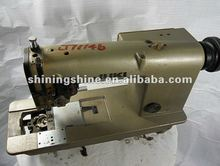 double needle used juki industrial sewing machines