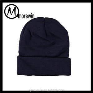 c30b9b35215 Korean Winter Hat 2016 Wholesale