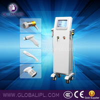 Medical best anti aging beauty equipment rf fractional