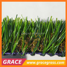 Emulational fake widely application artificial turf for casual