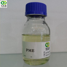 nickel plating intermediates Propynol ethoxylate (PME 98.0%) 3973-18-0