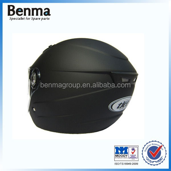 German style motorcycle helmets size X M L XL ,ABS materials motorcycle helmets