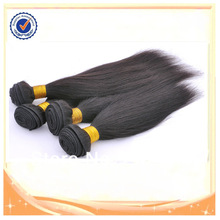 Fast delivery factory wholesale human hair heze