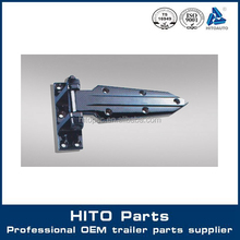 20215 Refrigerated Truck Hinges Cold Room Handles & Hinges