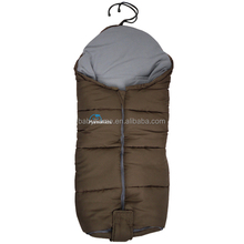 2015 stroller baby sleeping bag for newborn babies