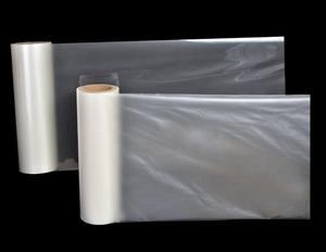 BOPP/BOPET cotaed EVA Thermal lamination film glossy, matt, for printing paint protect