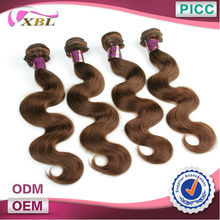 Wholesale Price Double Layers Virgin Human Hair Braiding Styles
