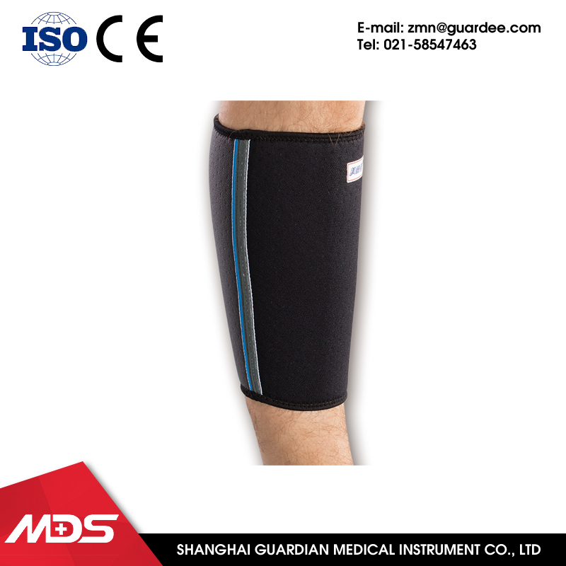 China wholesale medical leg brace straps