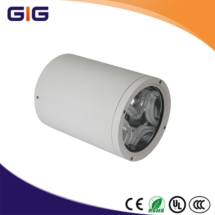 Buy Direct From China Wholesale led light down lamp promotional price