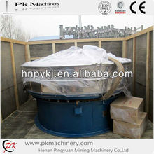 Stone,Rock,Granite,Limestone Mining Powder Vibrating Screener