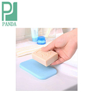 Hotel Waterproof Anti Slip Diatomite Bath Mat