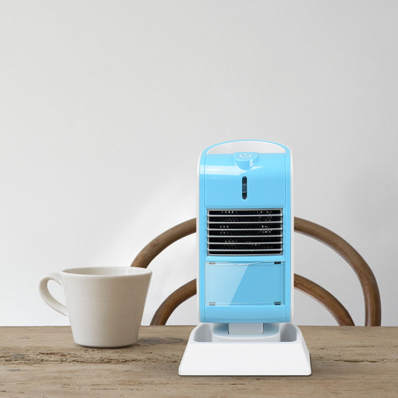 CE UL certification portable desktop mini <strong>heater</strong> solar electric <strong>heater</strong>
