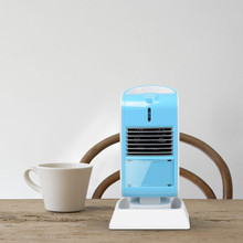 CE certification portable desktop mini <strong>heater</strong> solar electric <strong>heater</strong>