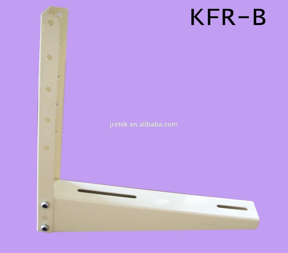 460*460 split air conditioner outdoor bracket