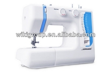 FH6624 multi-function used long arm sewing machine hot sale for domestic new