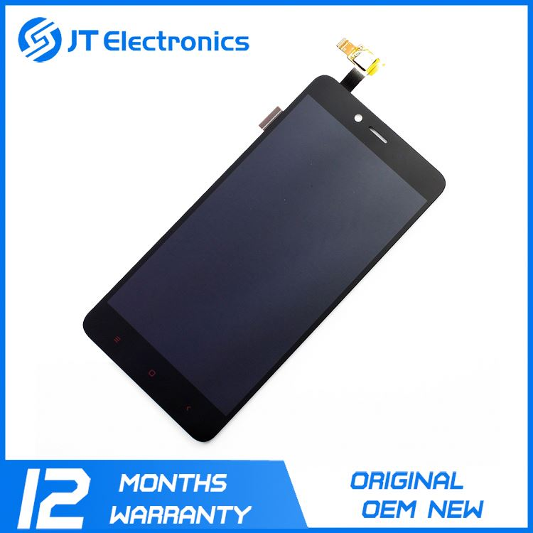 Wholesale touch screen digitizer for samsung ativ s i8750,lcd assembly for samsung s8530