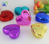 /product-detail/2018-new-25ml-mini-love-heart-shaped-colored-glass-perfume-bottles-60695868867.html