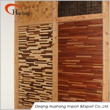 Home Decor Cheap Price Modern Decorative 3D Wall Panels