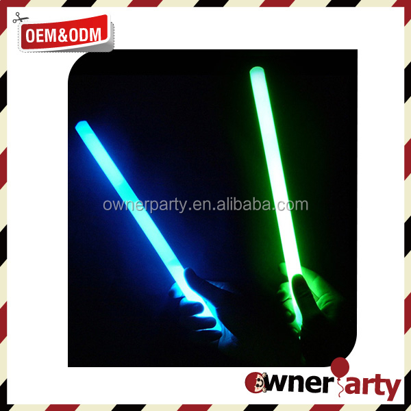 Hot Selling High Quality Glow Sticks China