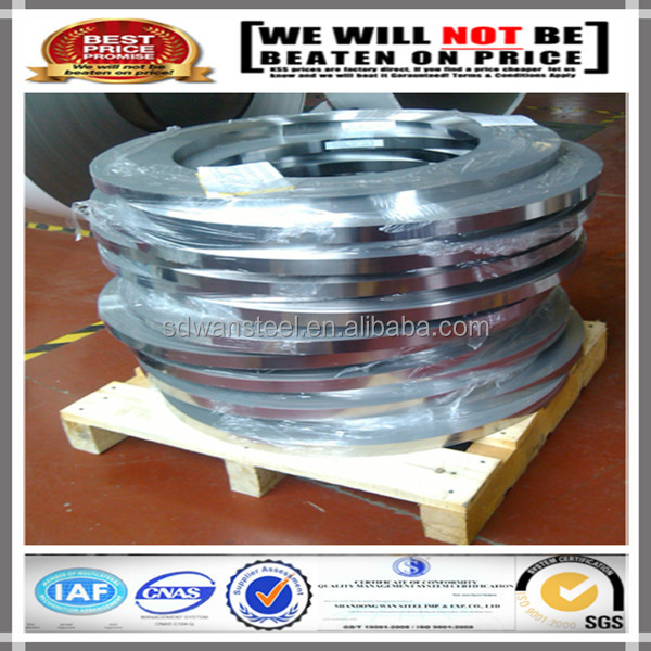 DIN,AISI Standard ISO Certification SS 316Stainless Steel Coil Steel Strip ,SS316 8k/BA/Mirror Polish Stainless Steel Band