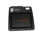 12 Inch Touch Screen Pos System / POS Terminal/ Touch POS System