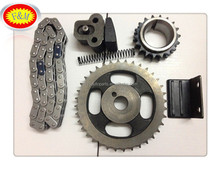 auto engine parts 3K 4K Timing Chain Kit