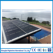 """ propenepolymer solar pool heaters Swimming Pool EPDM/PVC Solar Heating Mats"
