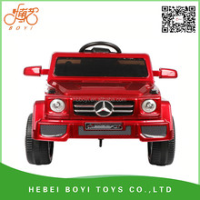 children electric car made in China/ride on car
