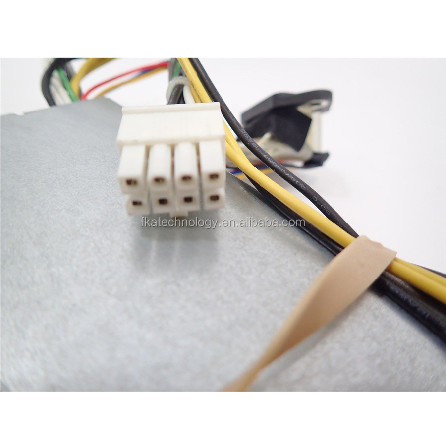 Dell Inspiron 570 Wiring Diagram also Search further Dell Wiring Diagram For Inspiron 530 additionally Wiring Diagram Cooler Master Haf912 as well Emachines Wiring Diagram. on inspiron 570 motherboard diagram
