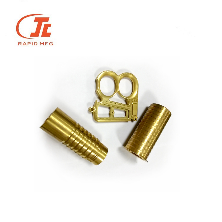 Turned Brass Parts Phosphor Bronze Part For Washer Inserts Part - Buy  Bronze And Mild Steel Inserts,Machining Cnc Washer,Turned Brass Inserts  Product