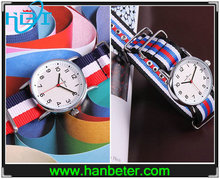 Made in China with BEST PRICE wrist watch casing