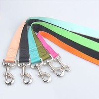 Factory personalized wholesale dog leash