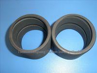 graphite/carbon ,graphite products