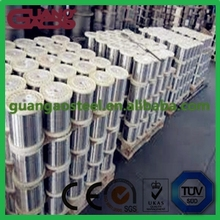 Chinese well-renowned manufacturer pvc coated 10 gauge wire barbed wire affordable price high quality